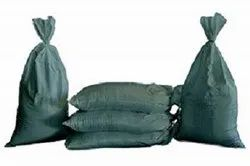 UV Stabilizer Sand Bag