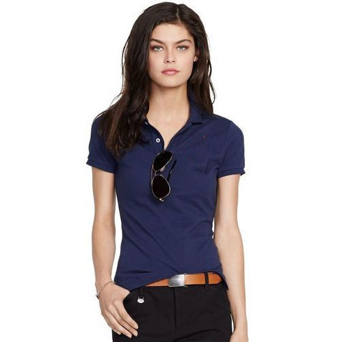 7170f3b9b Women Stylish T Shirt, Female T-Shirts, Women T-Shirts, Women Tees ...