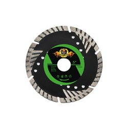 HTP Saw Blade, for Industrial
