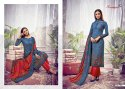 Suryajyoti Nargis Cotton Vol 11 Casual Wear Ladies Cotton Dress Materials