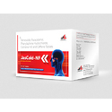 Nimusulide PCM Phenylephrine Cetirizine Tablet
