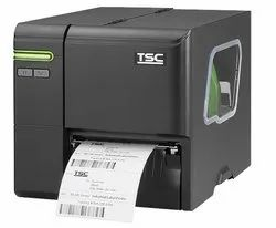 TSC ML240 Series Barcode Printers