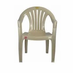 Mid Range Chairs