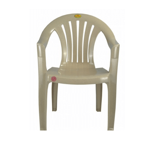 Fine National Plastic Industries Limited Manufacturer Of Cjindustries Chair Design For Home Cjindustriesco