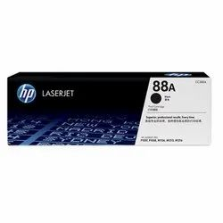 HP 88A Print Cartridge