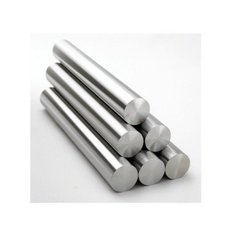 En31 Alloy Steel Round Bar