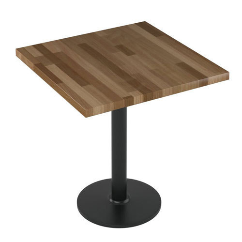 Wooden Restaurant Tables And Cafeteria Used Wooden