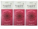 Yugard Anti Ageing Cream