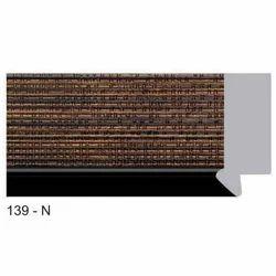 139-N Series Photo Frame Molding