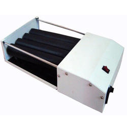 standard steel Blood Sample Mixer, for Veterinary Purpose, on depend Blood Sample Mixer