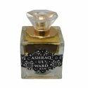 Ashraq Ul Ward Mens Perfume