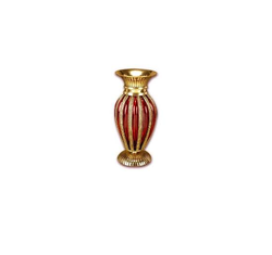 Export Quality World Famous Indian Brass Handicrafts