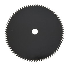 Brush 40-Teeth Cutter Blade
