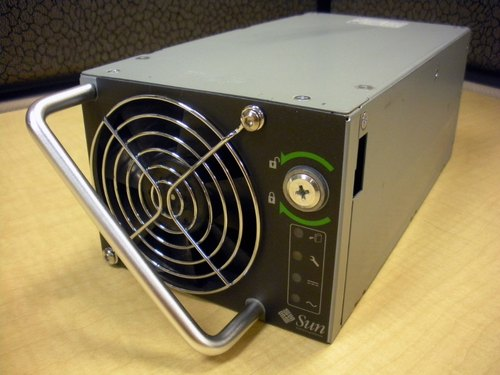 Power supply Dell Precision T1500 BAREBONE PC Motherboard HEATSINK/&FAN