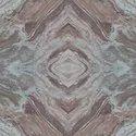 Designer Floor Marble