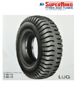 Light Commercial Vehicle Tyre