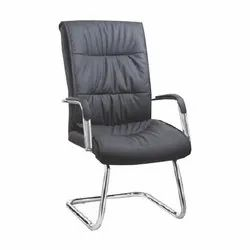 NRG Office Chair
