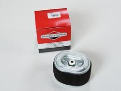 590601 Air Filter For Briggs & Stratton 106232