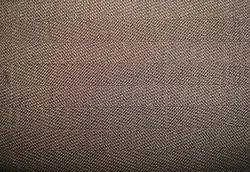 Organic Upholstery Fabric