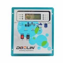 RO 11 Premium Controller