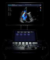 S-50 Sonoscape Ultrasound Machine