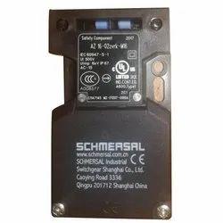 Schmersal Safety Switch