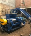 Uni Drive Rubber Mixing Mill