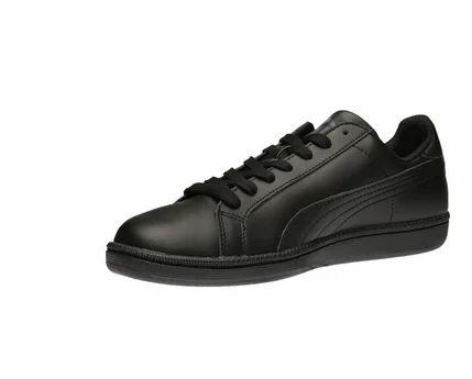 8d1163ffd986 Puma Smash L Men s Sport Style Shoes at Rs 2249  piece