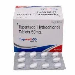 Topwell-50 Tab