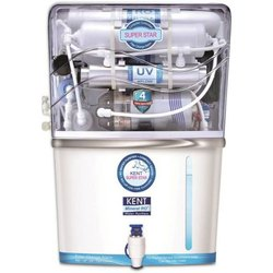 Kent RO Water Purifier, Capacity: 14.1 L and Above, Features: Smart Indicator