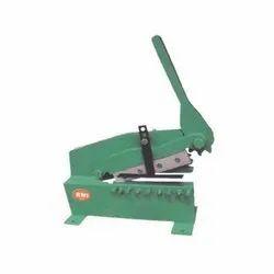 Hand Shearing Machine R3P/300