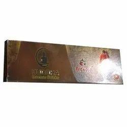 Buddha Incense Stick