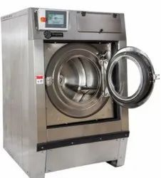 Commercial Washing Extractor