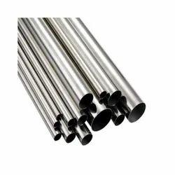 ASTM B241 Gr 6061 Aluminum Pipe