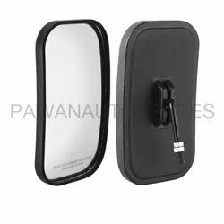 Side Mirror Canter