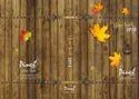 PINEX DECOR Decorative Laminates & Door Skins