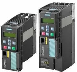 Siemens Drives Servicing