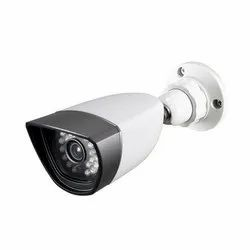 Day & Night Vision Hikvision Bullet Camera services