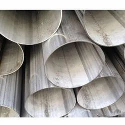 304 Welded Pipes