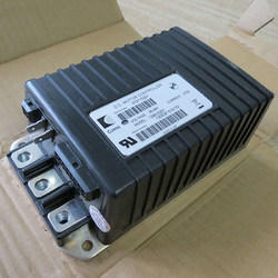 SEPEX Motor Controllers
