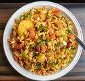 Foodix Taste Maker Masala Classic South Indian - 50g