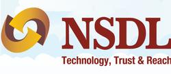 NSDL PAN Card Center