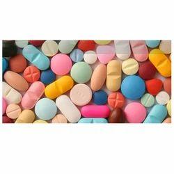 Anti Cancer Medicines - Novartis Anti Cancer Medicines Latest Price