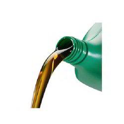 Lubricating Gear Oil