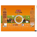 5 kg Shakti Bhog Rice Packaging Pouch