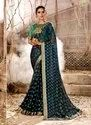 New Fancy Brasso Sarees Collection