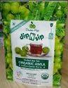 Amla Tea Bags - Dip n Sip