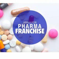 Ayurvedic PCD Pharma Franchise Company