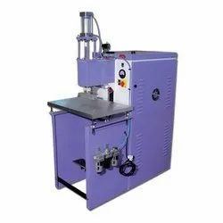 High Frequency PU Welding Machine