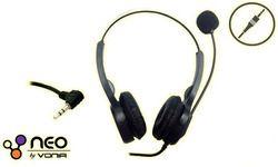 Vonia Neo 2.5 mm Headset